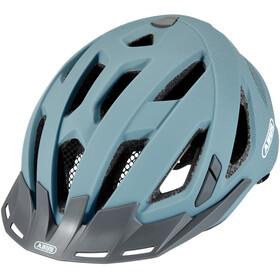 ABUS Urban-I 3.0 Helm blau
